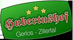 logo_hubertus_150px