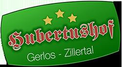 logo_hubertus_250px
