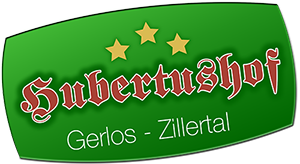 logo_hubertus_300px