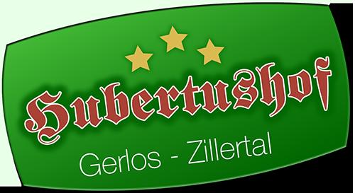 logo_hubertus_500px